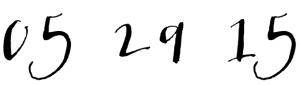 05 29 15